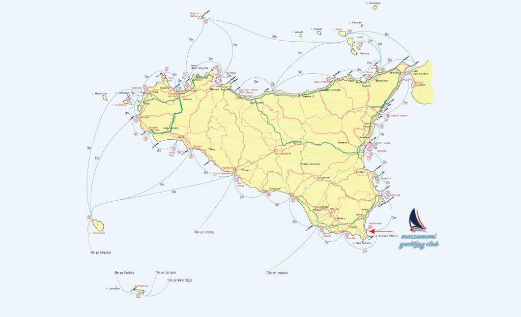 mappa-marzamemi-yachting-club